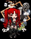 anime382's avatar