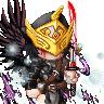 Xathrul's avatar
