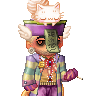 yeojie's avatar