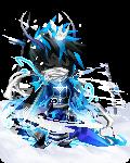 Okididit's avatar