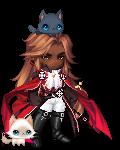 Captain Croissanto's avatar