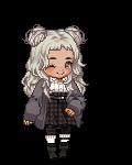 Vomiea's avatar