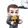 WinchesterFan's avatar