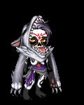 Kjuske's avatar