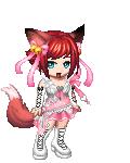 Rhapsodey's avatar