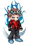 Basta Boi's avatar