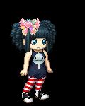 hyeririn's avatar