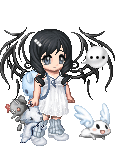 Angel_Lisa_144XoXoX