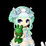 RoseRosa's avatar