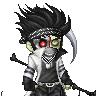 DJ_weed's avatar