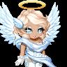 Joyroxsox's avatar