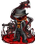 Mephisto D