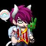 at0m1c RaWr's avatar