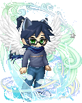 nihilDescent's avatar
