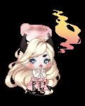 cuddlemeharder's avatar