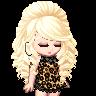 ItsSoFluuuufffy's avatar