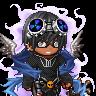 Ezione's avatar