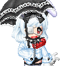 _SaKuPyOn_'s avatar