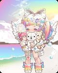 Toya-Chan_DX