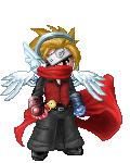 Arbok_X's avatar