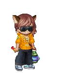 AngelBrand's avatar