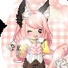 Madame Melo's avatar