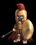 Fat_Spartan