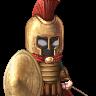 Fat_Spartan's avatar