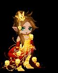 Baroness-Aiyanna's avatar