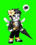Spatterdash's avatar