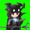 Prince Seth's avatar