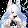 Degdie's avatar