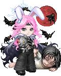 ice_wolfs's avatar