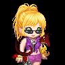 Hawekeye_Riza's avatar