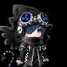 katsuya_urusaki_utsuboshi's avatar