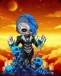 SincerelyNeon's avatar