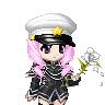 MisTrik's avatar