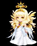 StarfallChild