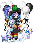 RainbowSwhy's avatar