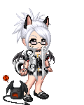 Itzumi Ryuu's avatar