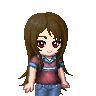 Akoshi_Yuuki's avatar