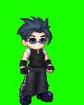 Hirokato's avatar