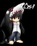 Masked_Image's avatar