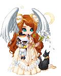 pink_Lady_dream's avatar