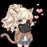 Uzumaki Izumi's avatar