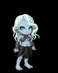 DesertNova's avatar