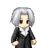 Kyuuketsuki Loyalty's avatar