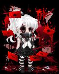 LiteracyPirate's avatar