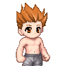 Zigalday's avatar
