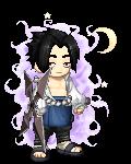 Master Dubstep 's avatar